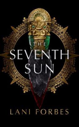 SeventhSun